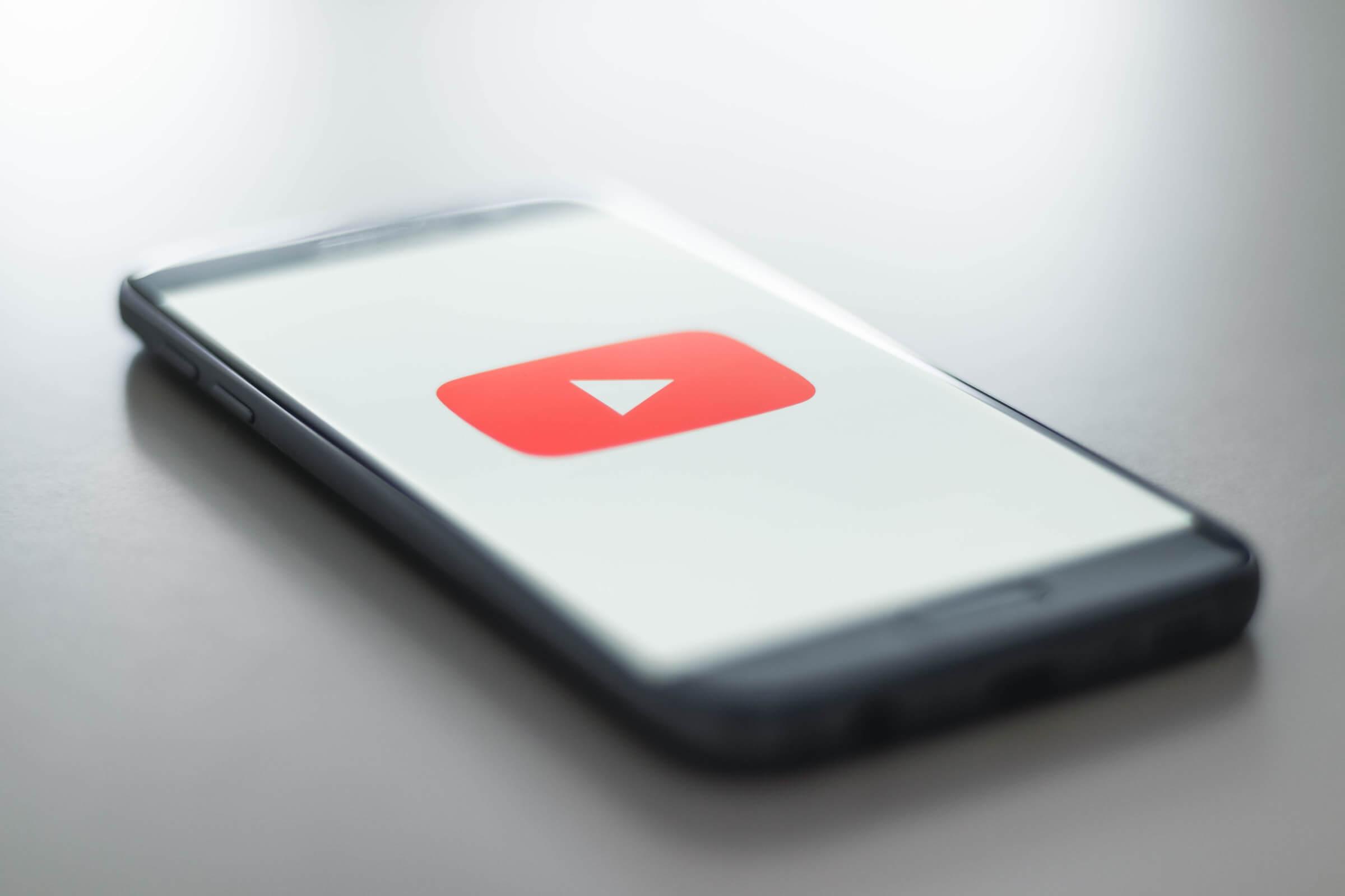 Neue Videos online!